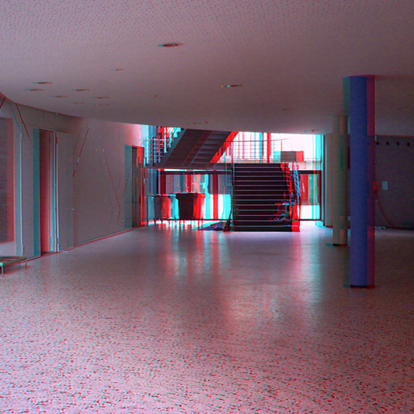 3d-featured